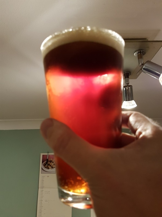Red Ale 4.1